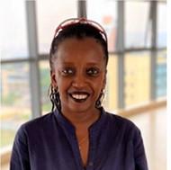 Francine Munyaneza