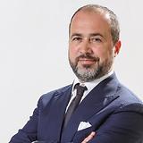 Claudio Pedretti.png