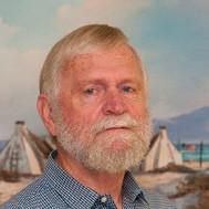Chris Joubert