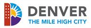 DenverMileHiCity.png