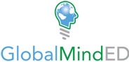GlobalMindED.png