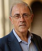 Ignacio J. Perez-Arriaga.png