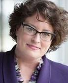 Karen Gerwitz.png