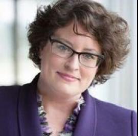 Karen Gerwitz