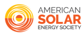 AmericanSolarEnergy.png