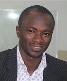Paul_Adjel_Kwakwa.jpg