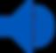 audio, bluetooth