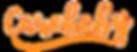 Carebaby Vital Sensing Baby Monitor Logo