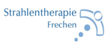 Strahlentherapie Frechen.png