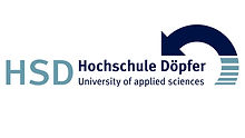 Döpfer_Logo.jpg