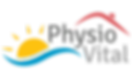 PhysioVital_Logo2.png