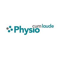 PhysioCum Logo.png