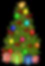tree clip art.png