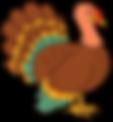 Clipart-turkey-biezumd.png