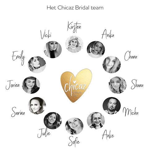Bridal team.jpg