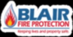BlairFP-logo600_wglow.png