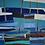 Thumbnail: Boats # 25