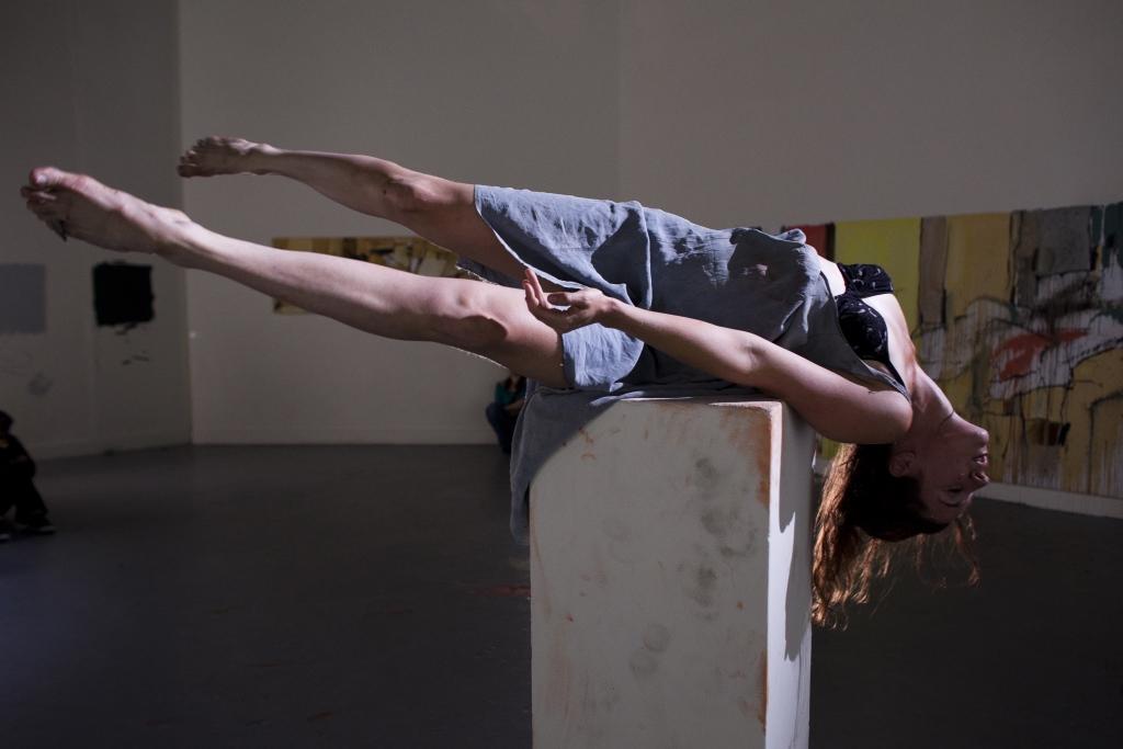 Kristen Greco