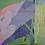 Thumbnail: Pacifica #3