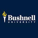 Bushnell University Logo.png