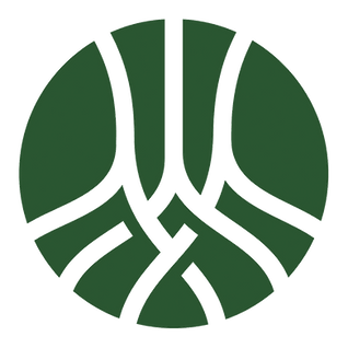 rooted_icon_color7.png