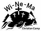 Winema logo shadow version.jpg