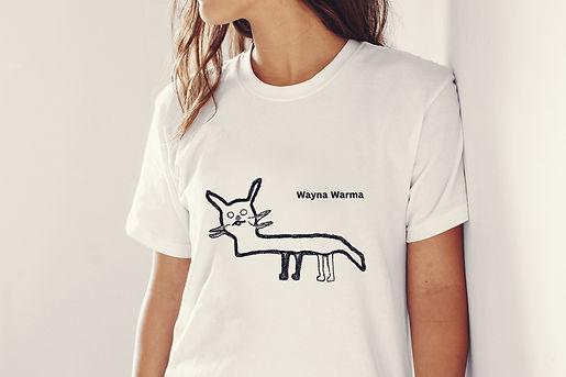 20190514_WW_T-Shirt_MockUp.jpg
