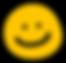 WW_Logo_Bildzeichen_Farbig.png