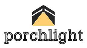 porchlightlogo.jpg