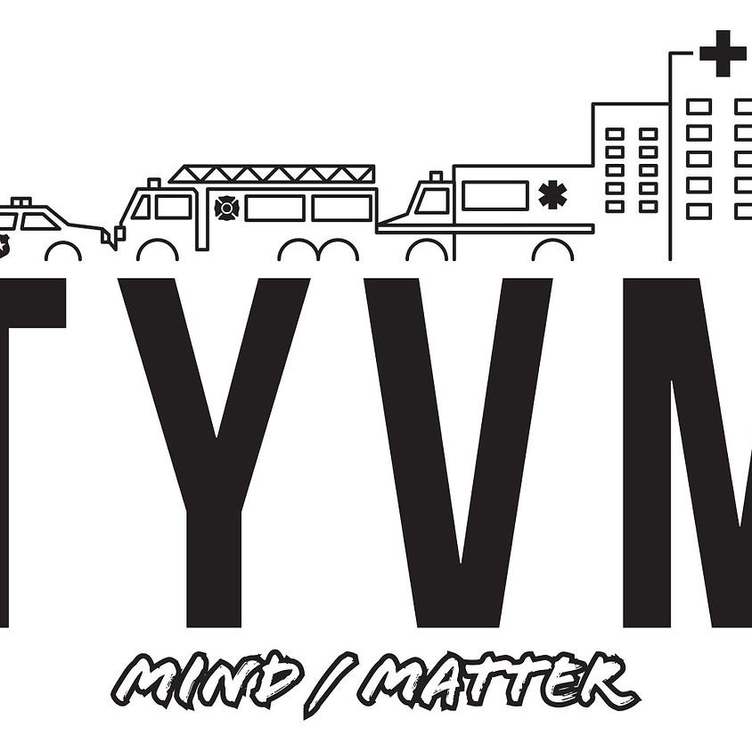 TYVM 2020