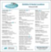 Vendor List Q1-20 web layout rev 2-14 (n