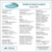 Vendor List Q1-20 web layout rev 1-13 (n