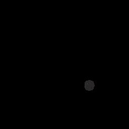 KNR logo black.png