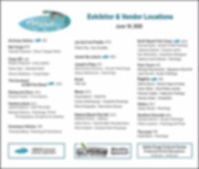 Vendor List Q2-20 web layout rev 6-14-20