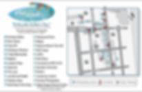 Art Walk map  2-20 (color).png