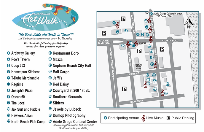Art Walk map  2-20 (color).png