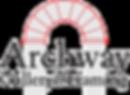 archwayGalleryAndFramingLogo.png