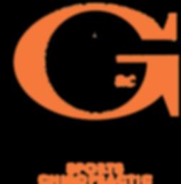 grisaffi_logo_final.png