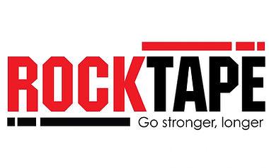 Rocktape_LOGO-2-01-1-1080x675.jpg