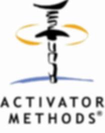 Activator-Logo.jpg