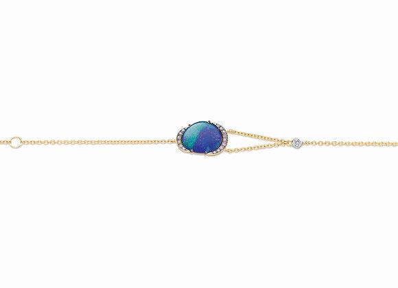 AM3B Amwaj bracelet