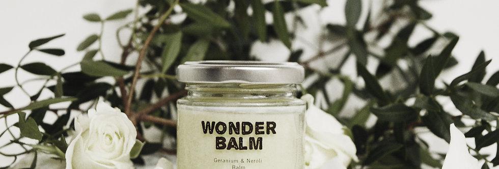 WonderBalm