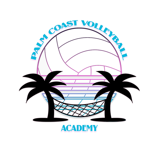 palmcoastvolleyballacademy
