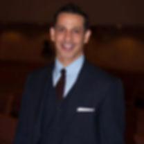 Fort Lauderdale Personal Injury Lawyer Joseph Bosco