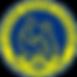 AKC_CGC_logo-415x415.png