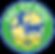 Fit Dog Logo.png