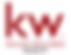 Keller Williams VR Listing Matterport