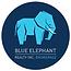 Blue Elephant Toronto VR Listing Matterp
