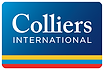 Colliers international VR Listing Matter
