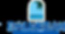 Dalmeran Barbados VR Listing Matterport